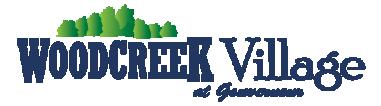 Woodcreek Village at Gouverneur